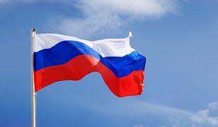 Azamat Bajdujew został zatrzymany i deportowany do Rosji