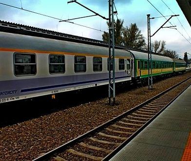 Od dziś darmowe Wi-Fi w pociągach Intercity do Trójmiasta i Krakowa!