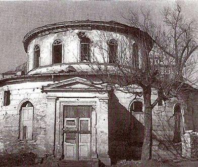 Żydowska Stara Praga. Spacer z Praską Ferajną