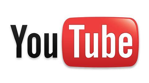 Na YouTube pojawią się gry?