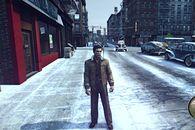 Grałem w Mafia II: Definite Edition. Fabuła wciąż dobra, ale grafika to jak zlepek średniej jakości modów