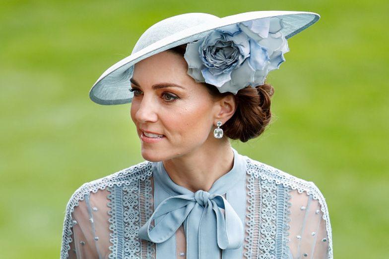Poddani porównują Kate Middleton do księżnej Diany. Ekspert ma inne zdanie