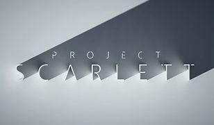 Nowy Xbox Scarlett zapowiedziany