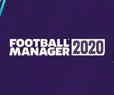 Football Manager 2020 - pierwsze recenzje