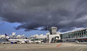 Zimą zmiany w rozkładzie lotów na Lotnisku Chopina