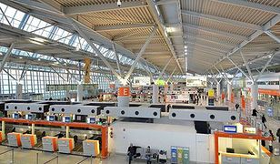 Odszkodowania za nadmierny hałas z lotniska. Wnioski zostaną rozpatrzone do końca roku