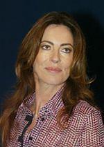 Kathryn Bigelow zbiera ekipę saperów