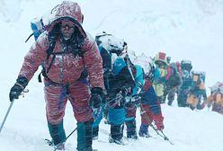 Filmy o górach - TOP 10. Dramatyczne historie, które rozegrały się w drodze na szczyt