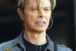 David Bowie miał grać u boku Sylvestra Stallone. Śmierć ubiegła plany filmowców