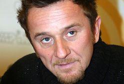 Paweł Wilczak: ''Gdy czytam o budowaniu postaci, zaczyna mnie mdlić''
