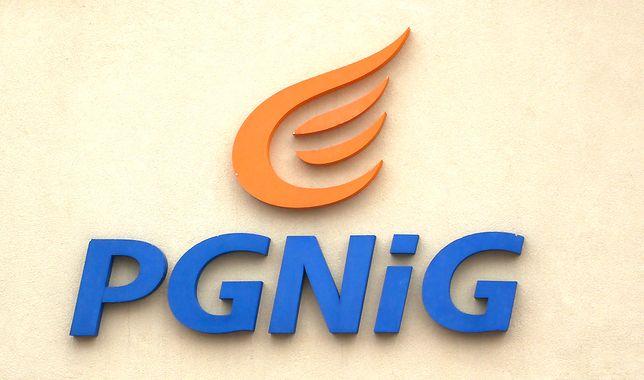 Uważaj na oszustów z gazowni. Przedstawiciele PGNiG nie odwiedzają klientów w domach