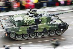Finlandia odchodzi od militarnej neutralności. Z obawy przed Rosją zacieśnia więzy obronne z resztą Zachodu