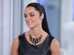 Jest pierwszą Polką, która poprowadzi korowód karnawałowy w Rio de Janeiro