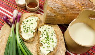 Polska żywność - z tych produktów możemy być dumni