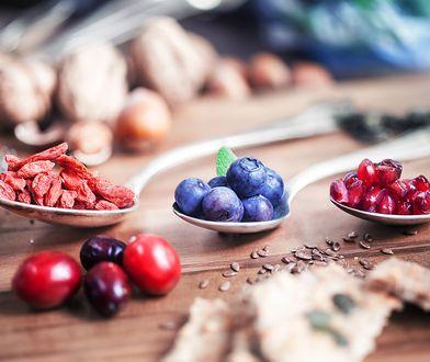 Zdrowsze i tańsze od zagranicznych produktów