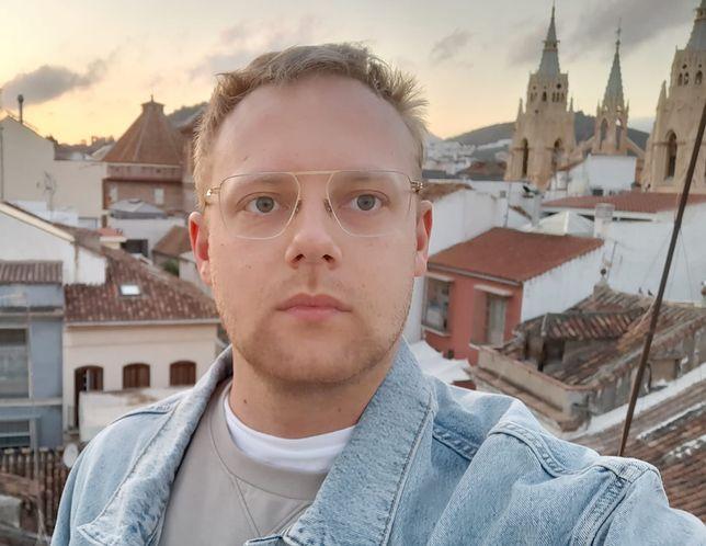 Sebastian Wasilewski odchodzi z TVN Grupy Discovery po 9 latach