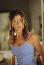 Jennifer Aniston ma dość tabloidów