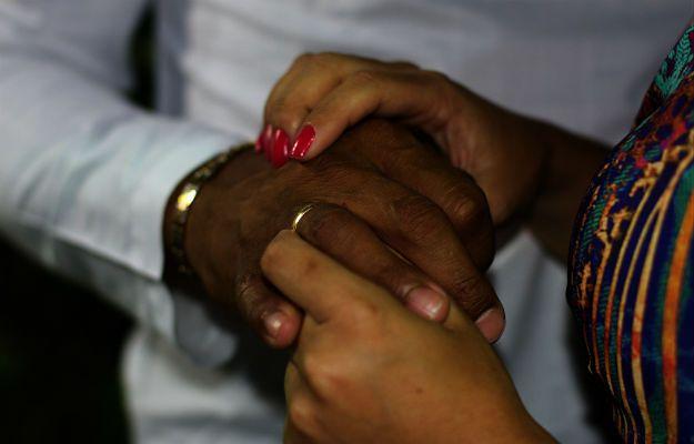Hiszpania: koniec ślubów 14-latków