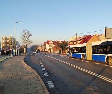 Małopolska. W Krakowie wybudowana zostanie nowa linia tramwajowa