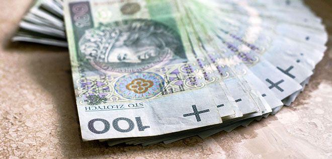 Pracodawcy zalegają z wypłatą milionów złotych