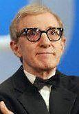 Woody Allen odnalazł nową muzę?