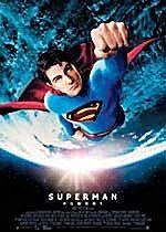 J.J. Abrams wciąż marzy o Supermanie