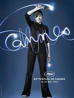 Dziś rozpoczęcie 63. Festiwalu Filmowego w Cannes
