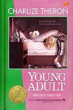 [wideo] Pierwszy zwiastun ''Young Adult'' Reitmana