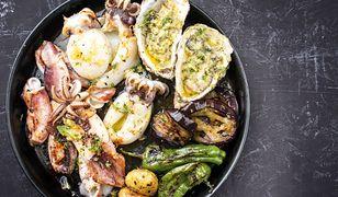 Jak jeść owoce morza? Kulinarny przewodnik