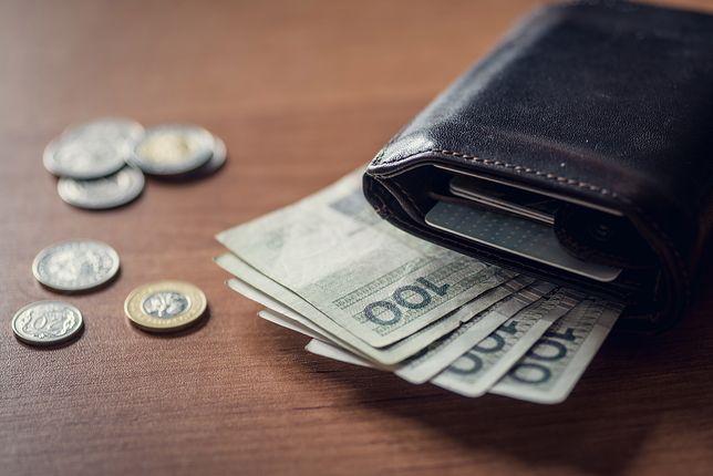 W porównaniu do I fali badania, zauważalny jest wzrost liczby osób, które chętniej biorą pożyczki na wakacje, remont czy sprzęt elektroniczny.