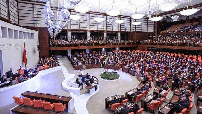 Rezolucja o edukacji seksualnej w Polsce. Parlament Europejski przeciwko penalizacji