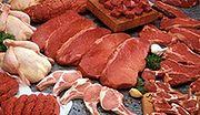 Wołowina wróci na polskie stoły