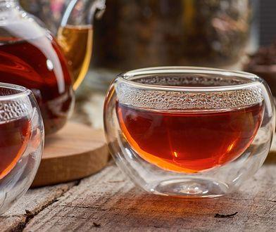 Herbata z mikrofalówki – smaczna i zdrowa?