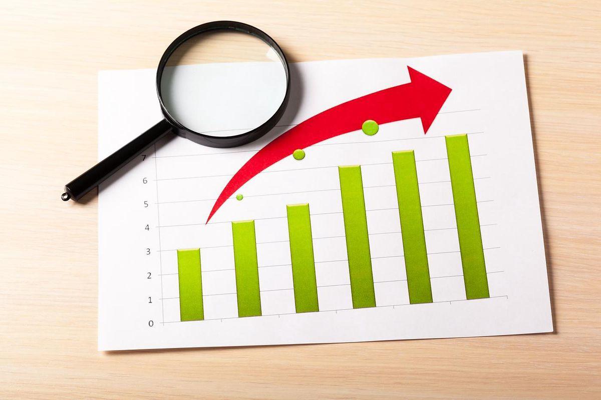 Na Mazowszu działa największa liczba firm w kraju