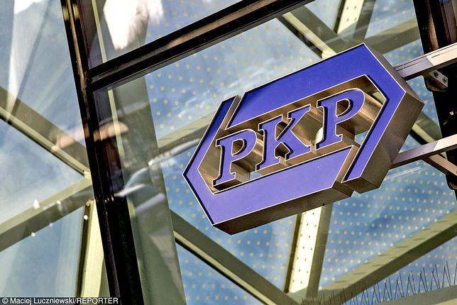 Grupa PKP powstała w 2001 roku i należy do niej infrastruktura kolejowa