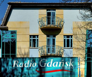 Andrzej Liberadzki odszedł z Radia Gdańsk. Uwzględnił oczekiwania PiS