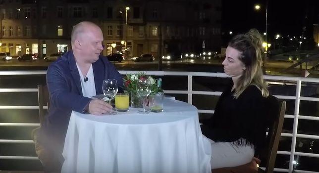 """""""Rolnik szuka żony"""". Jakub i Anna zakończyli swoją relację?"""