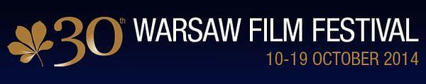 30 Warsaw Film Festival: 1 października rusza przedsprzedaż biletów