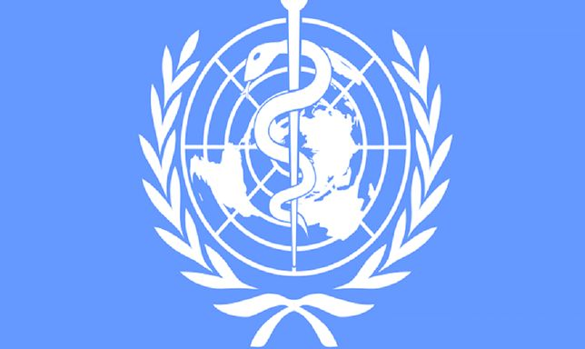 Koronawirus. WHO: wybuch epidemii w Chinach poważnym zagrożeniem dla reszty świata