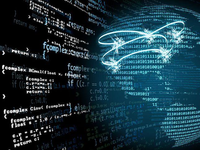 Firmy zmuszone ujawnić, że padły ofiarą cyberprzestępców