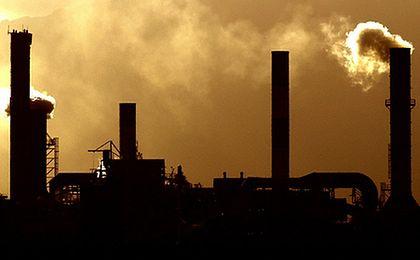 USA zredukuje emisję CO2 o 30 proc.