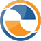 Syncovery icon