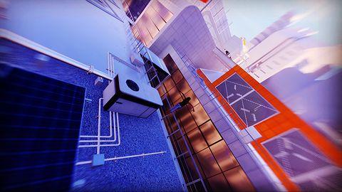 NVIDIA Ansel – przechwytywanie obrazu w grach już nigdy nie będzie takie samo