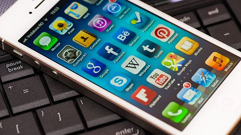 Nowa metoda ataku na iPhone'y to pomyłka, PIN-y są dalej bezpieczne