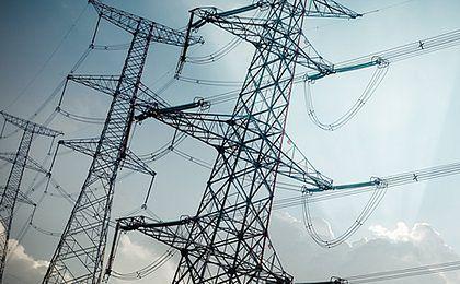 Koncern energetyczny RWE w 2013 roku ze stratą 2,8 mld euro