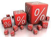 Bloomberg: Najbogatsi w 2012 roku jeszcze bogatsi