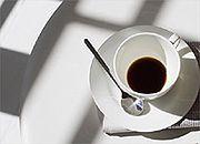 Nestle wycofuje ze sklepów swoje kawy