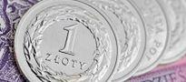 Dolar australijski zyskuje