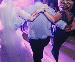 Tego nigdy nie zakładaj na wesele. Inni goście mogą dziwnie patrzeć