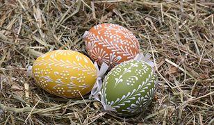 Dzisiaj Wielkanoc. Złóż wyjątkowe życzenia świąteczne